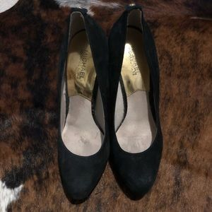 Michale Kors pumps